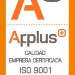 ISO_9001-compressor
