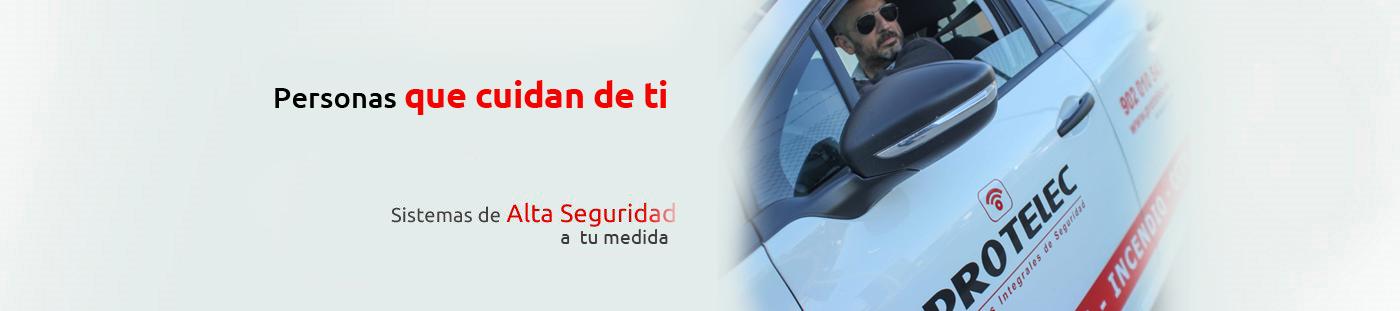 Mejores Empresas de Seguridad Cádiz